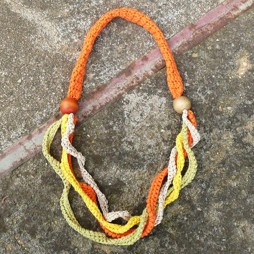 Klubko hadů