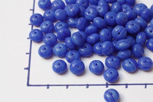 Modré čočky, 10 gr