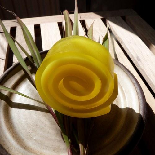 Spirála_lemongrass