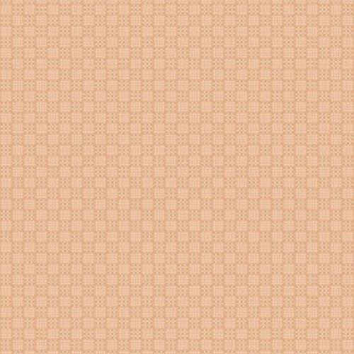 326- Blossom 4216 O