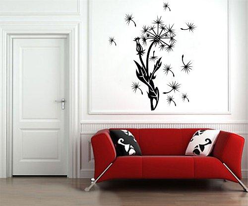 samolepící dekorace