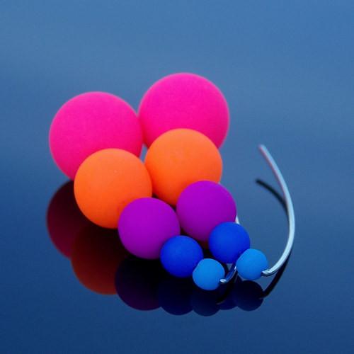 UV Neo Bubbles...