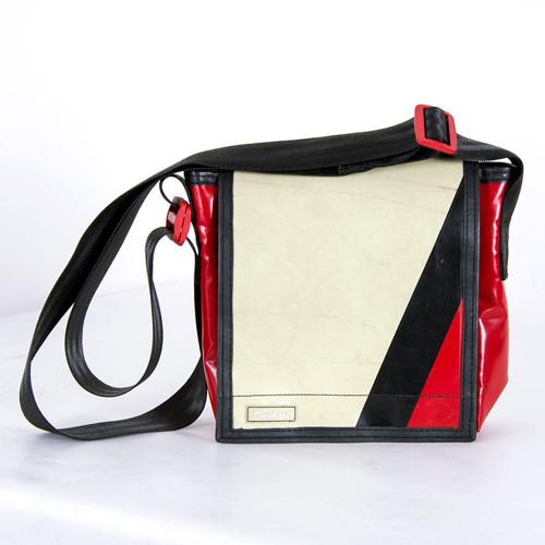 taška z autoplachty Daily Bro #07
