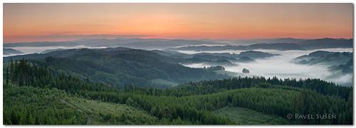 Krajina na Valašsku