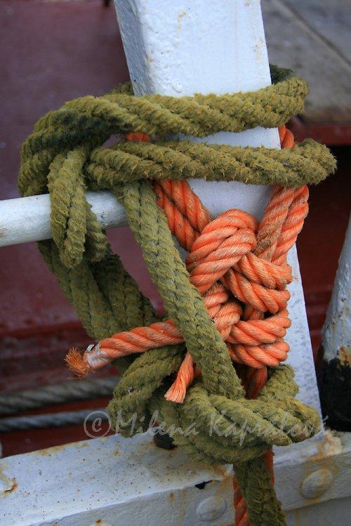 lodní uzel