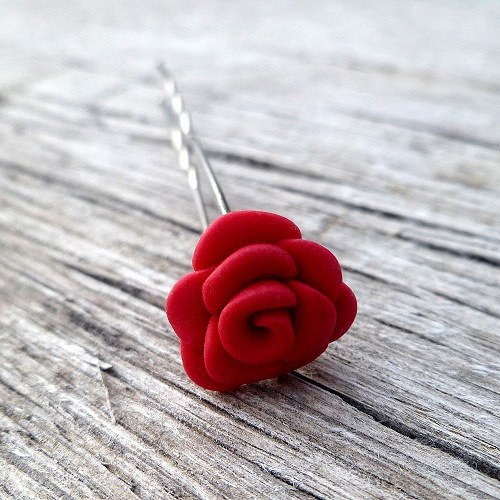Vlásenka Rose