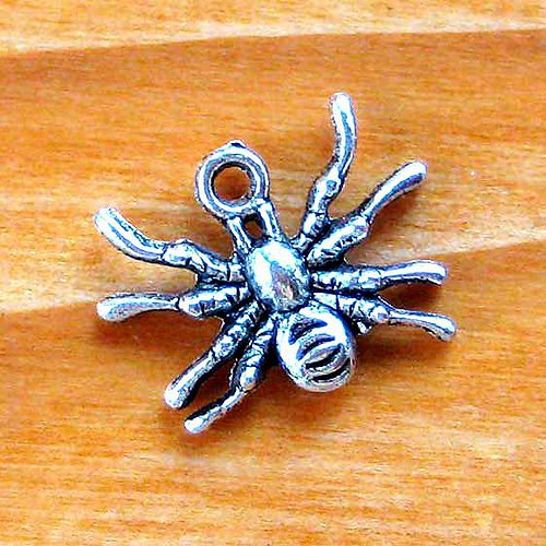 Pavouk Tarantule - 2ks