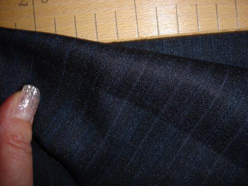 kostýmovka 0,9m šíře 150cm zbytek na sukni