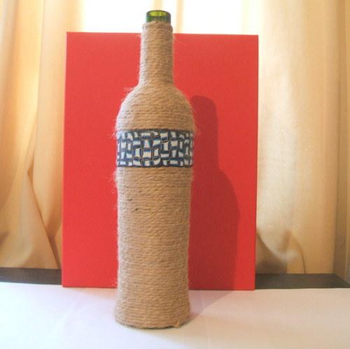 dekorace-lahev 2