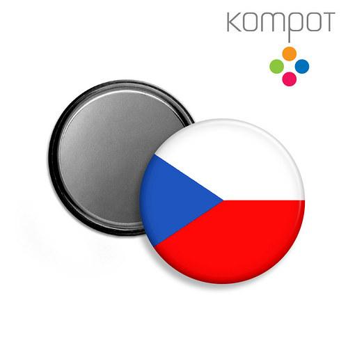 ZRCÁTKO :: Česká republika