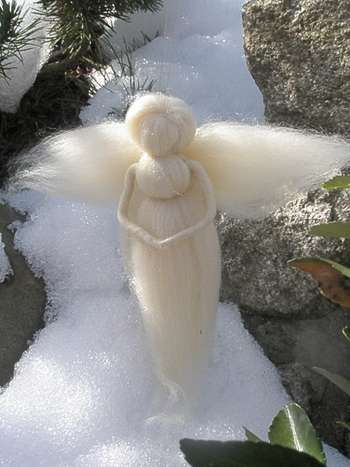 Anděl Páně....