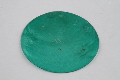 Přírodní perleť č. 296