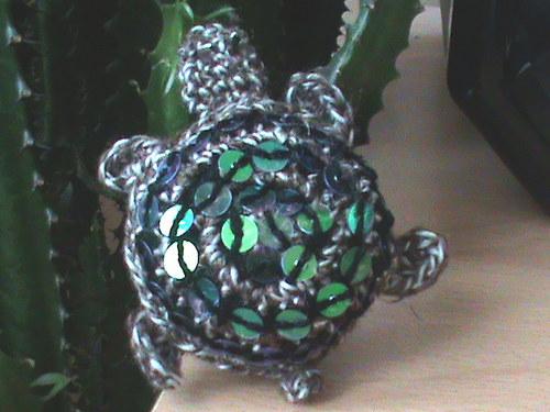 brož-želva