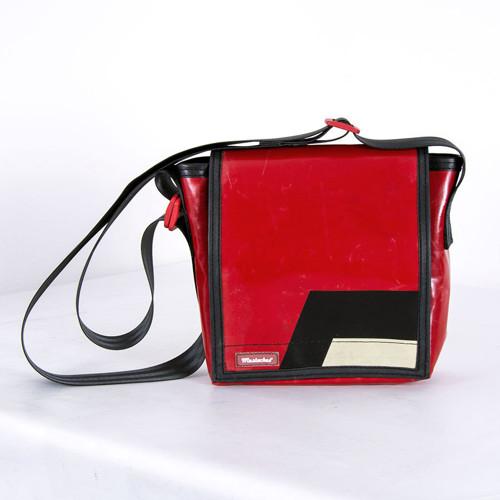taška z autoplachty Daily Bro #06