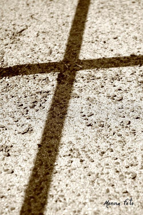 Křížová cesta