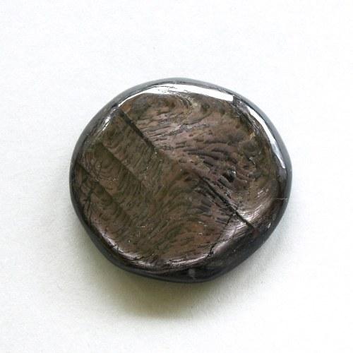 Hypersten - tajemný kámen