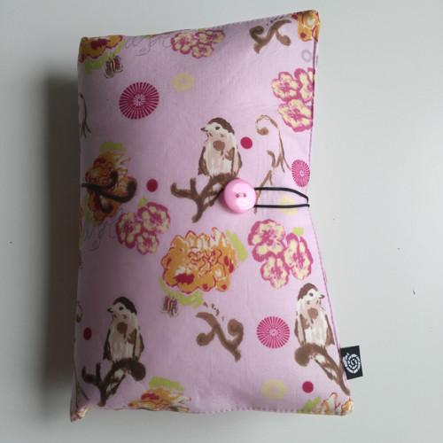 Plenkovník 5v1 - japonka