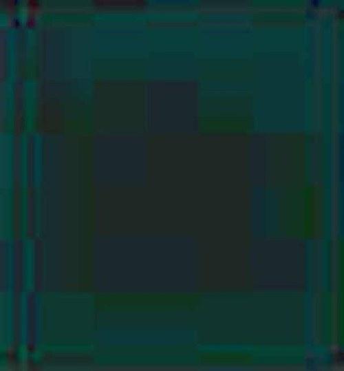 Barva PORCELAINE 150 - barva 29 (zelená Amazonie)