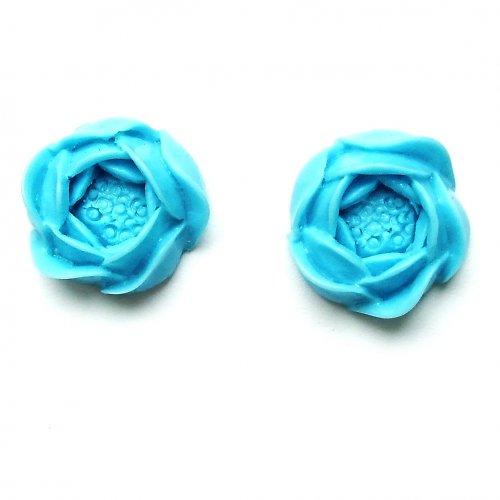 Akrylové růže