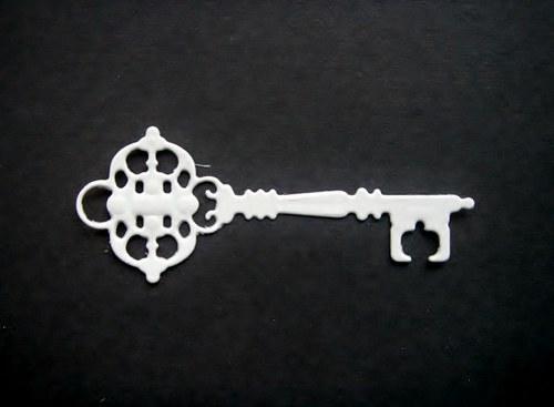 48- klíč 1ks