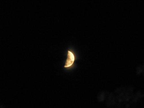 Noční svítilna