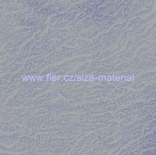 Papír kreativní šedomodrý SP18