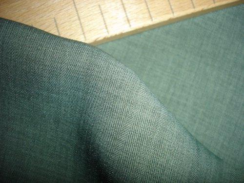 letní  polyester 1,5m