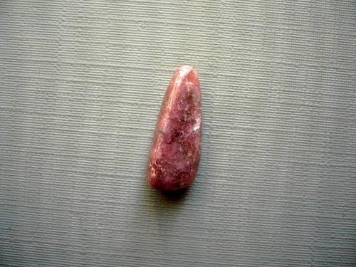 Troml. kámen - rodonit 18 mm, č.42