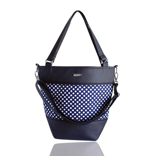 Basic Basket no. 18