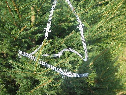 Vánoční řetěz2
