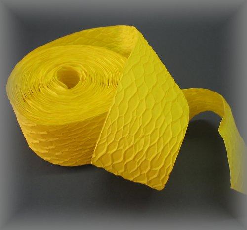 Papírová stuha