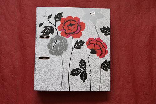 DOBRŮTKY (červené kytky)