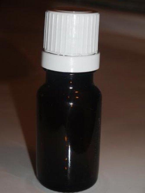100% levandulový esenciální olej