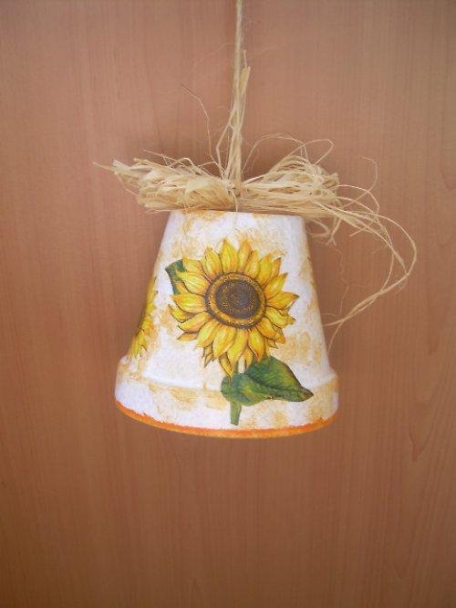 Květníkový zvonek
