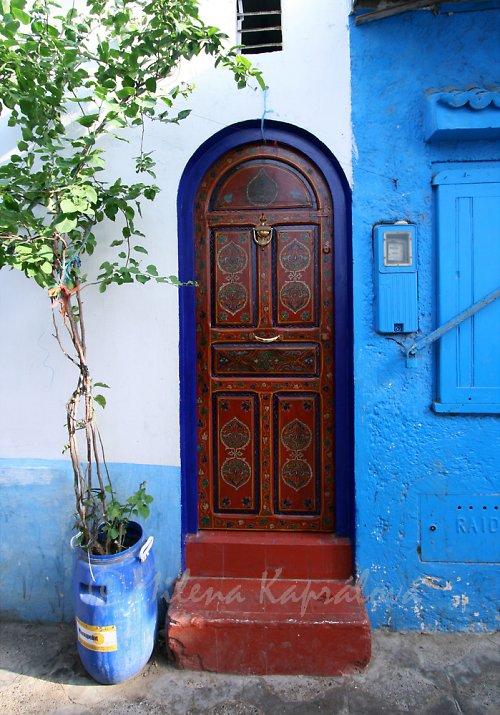 dveře3