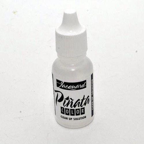 Piňata - Čistící roztok / 14 ml