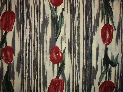 letní  polyester 1,6m šíře 140cm