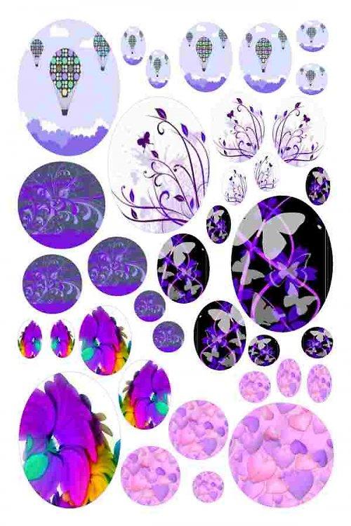 fialové motivy 02