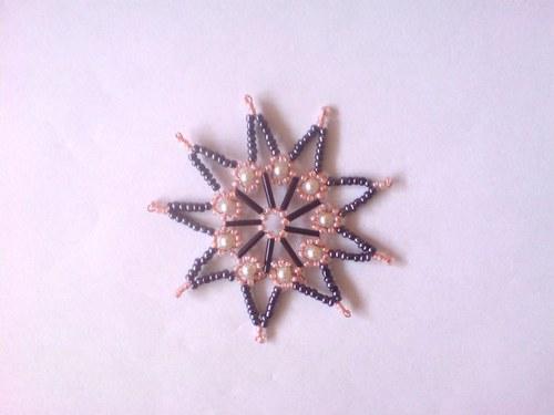 Hvězda 3