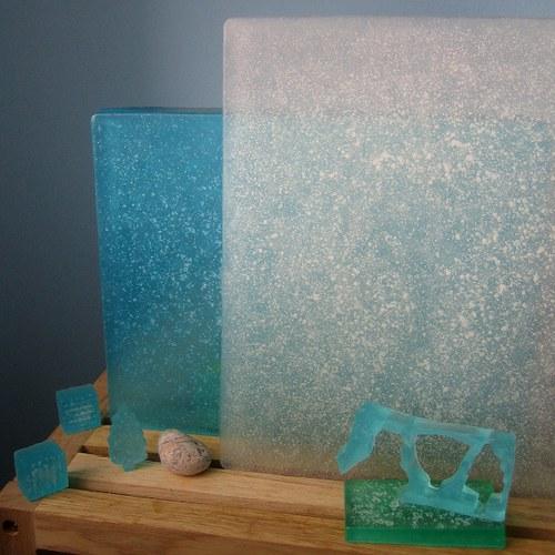 Mýdlové pláty na vykrajování_sůl z Mrtvého moře
