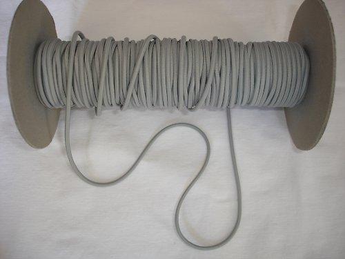 kulatá guma