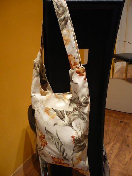 taška ,kabela