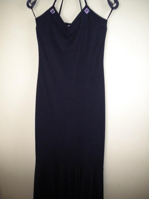 Dámské společenské šaty vel. 36, 38, 40, 42, 44