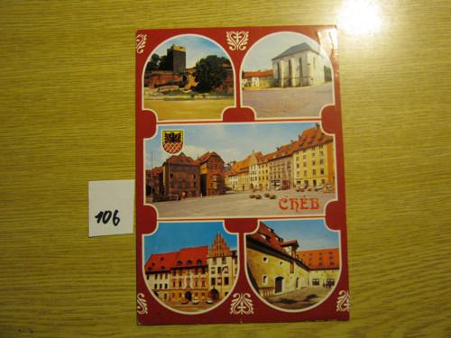 prošla pohlednice/106