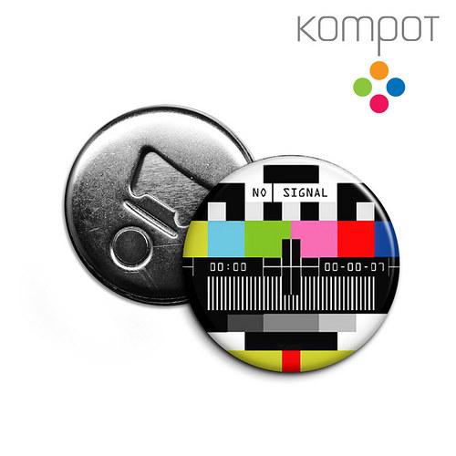 Otvírák :: monoskop
