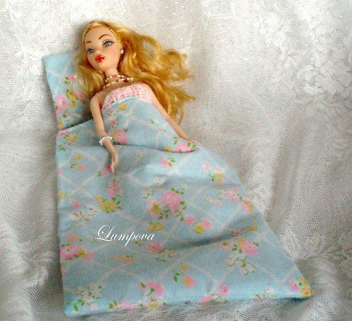 Krásné sny