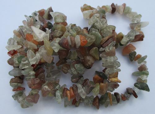 Směs minerálů - 90cm