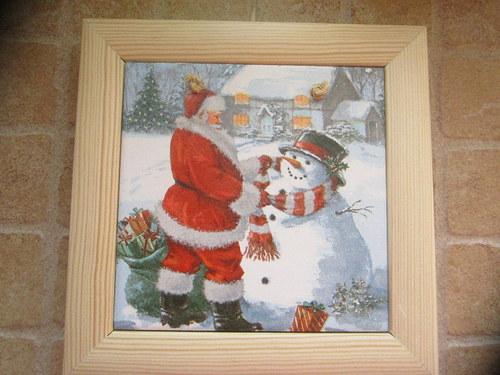 Vánoční 1