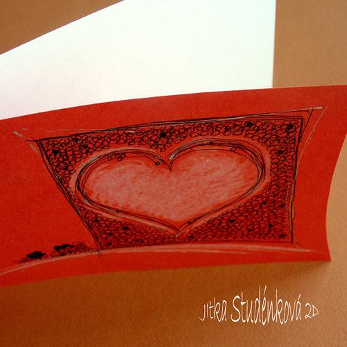 Srdeční záležitosti 3
