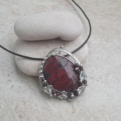 MARINA náhrdelník